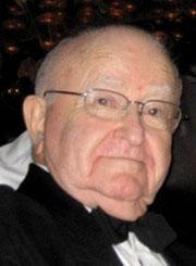 Obituaries - Kansas City Jewish Chronicle